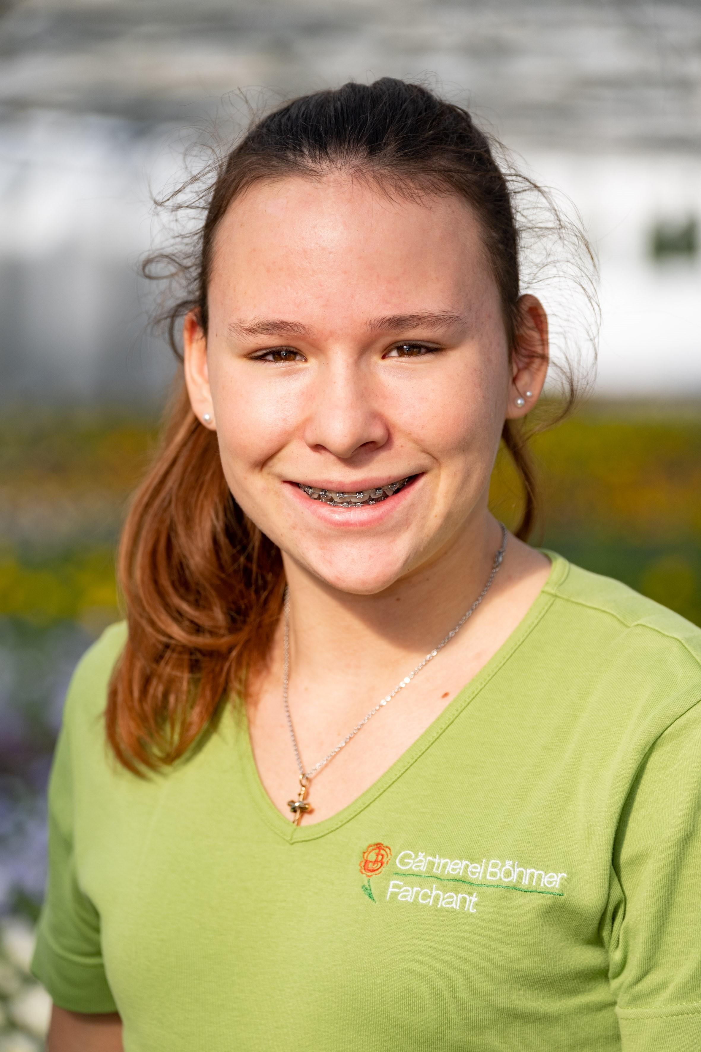 Manuela Birkner